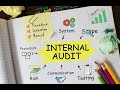 Internal Audit: Benefits of Outsourcing & Co-sourcing