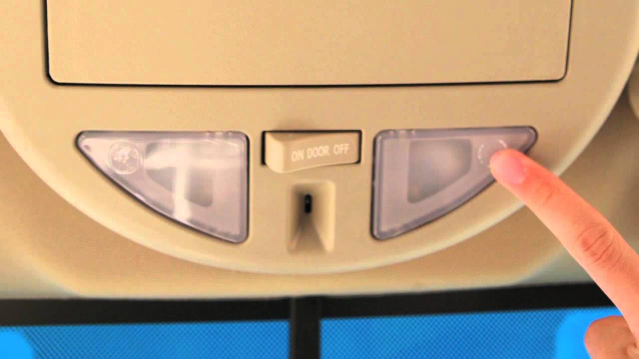 2015 nissan armada interior lights youtube 2015 nissan altima interior lights