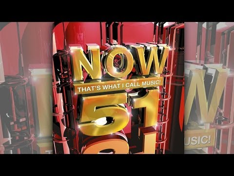 NOW 51 | Official TV Ad