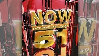 NOW 51   Official TV Ad