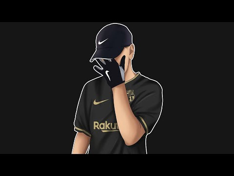 """More Snakes"" – Rap Freestyle Type Beat 