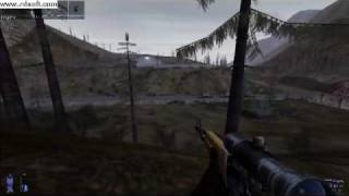 igi 2 mission 5
