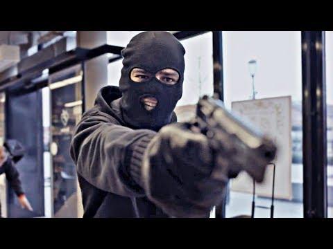 VOYOUCRATIE Bande Annonce (2018) Film de Gangster