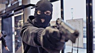VOYOUCRATIE Bande Annonce (2018) Film de Gangster streaming