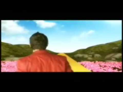 OBK-A ras de suelo (sonido feeling)