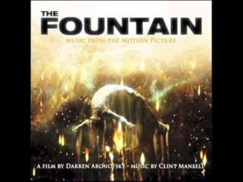 Clint Mansell - Together We Will Live Forever