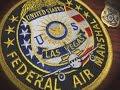 Hidden in Plain Sight - US Air Marshal Training