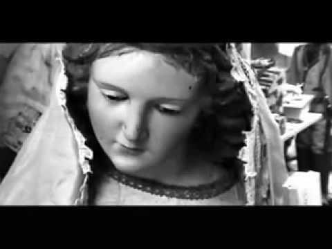 Memento - Musica Lino Cannavacciuolo