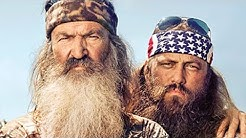 This Is What Happened To The Duck Dynasty Cast