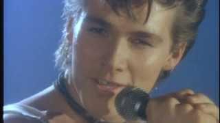 A-Ha Take On Me 1984.mp3