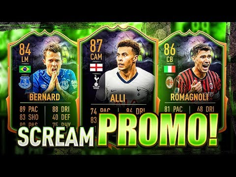 CRAZY DEALS! HOW TO TRADE IN THIS MARKET PANIC! MARKET WATCH! FIFA 20 Ultimate Team