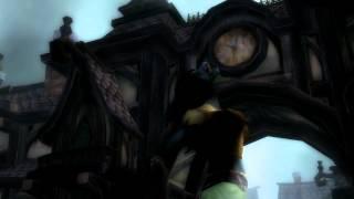 Deftones - Change (Remix) [WoW Music Video]