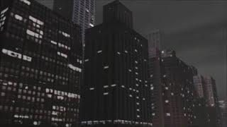 "AB'S 1st Live 1982年 FM放送より""In The City Night"" Gt.Vo芳野藤丸 ..."