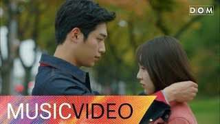 MV Kim Na Young 김나영 Tell me 말해줘요 Are You Human OST Part 5 너도 인간이니 OST Part 5