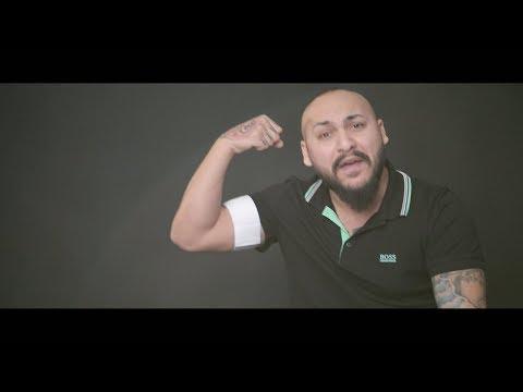 Dani Mocanu - Smecher si frumos ( Oficial Video ) HiT 2018