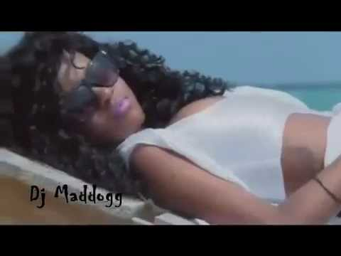 VYBZ KARTEL 2012 Nymphomaniac (OFFICIAL VIDEO) (Nymphomaniac Riddim 2012 NEW