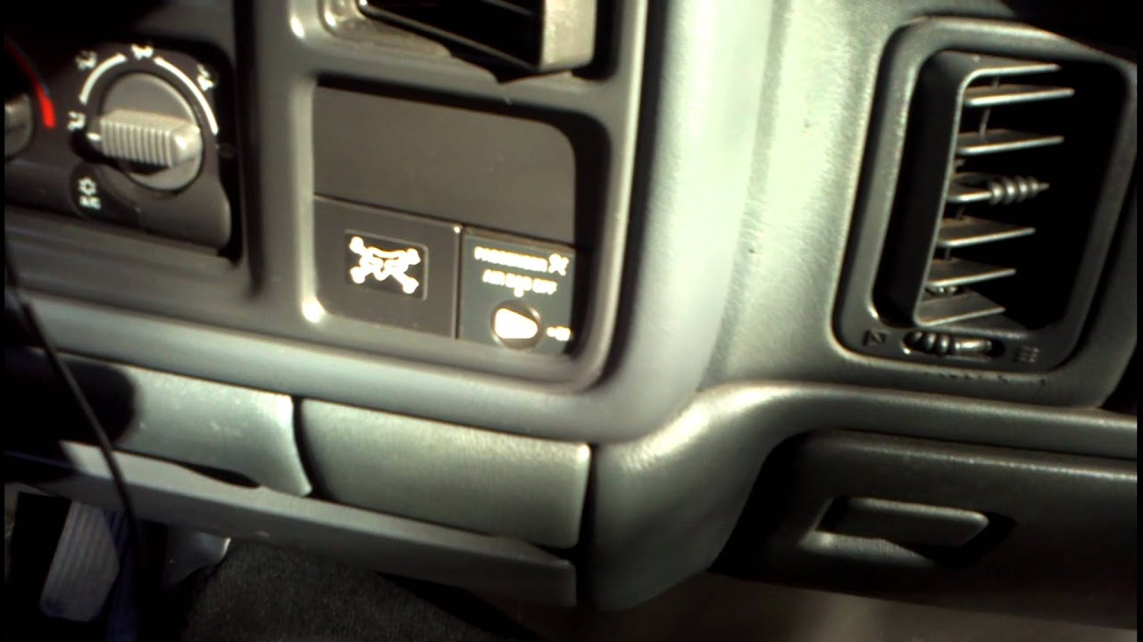 Silverado Amp And Sub Youtube Wiring Dual Subwoofer Box