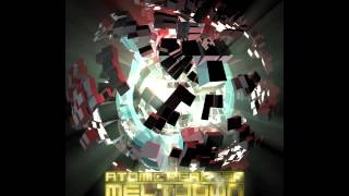 Atomic Reactor Body Movin 39 Muti Music