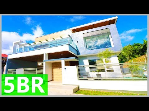 EXCELLENT Quality Brand NEW Quezon City House and Lot for Sale in Fairview, Property ID: QC7