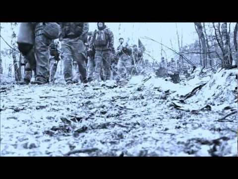 Military-Paintball of Czech Republic Tribute [HD]