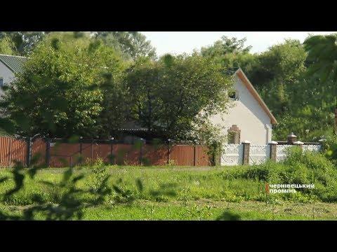 Чернівецький Промінь: 600 підприємців працює в ОТГ з населенням понад 6 тисяч