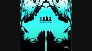 N.O.H.A - Pijama (COTTONMOUTH REMIX FREE!!!)