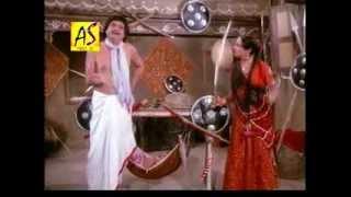 Ramesh Maheta Ran Bahadur Manga Gujarati Movie Comedy Clip