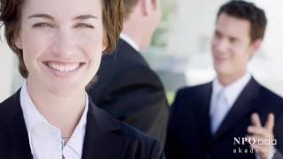 NPO-Academy Deutschland: Non-Profit Management Deutschland