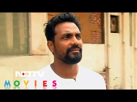 ABCD 2 was still a risk I took even though ABCD did well: Remo D'Souza
