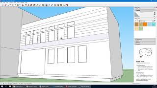 Развитие творческих способностей учащихся с использованием 3D моделирования на уроках информатики