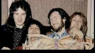 Queen  La historia de Bohemian Rhapsody  Español Parte 2