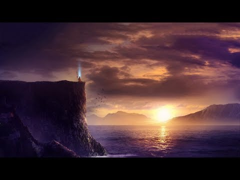 Gregorian - Moment Of Peace Extended