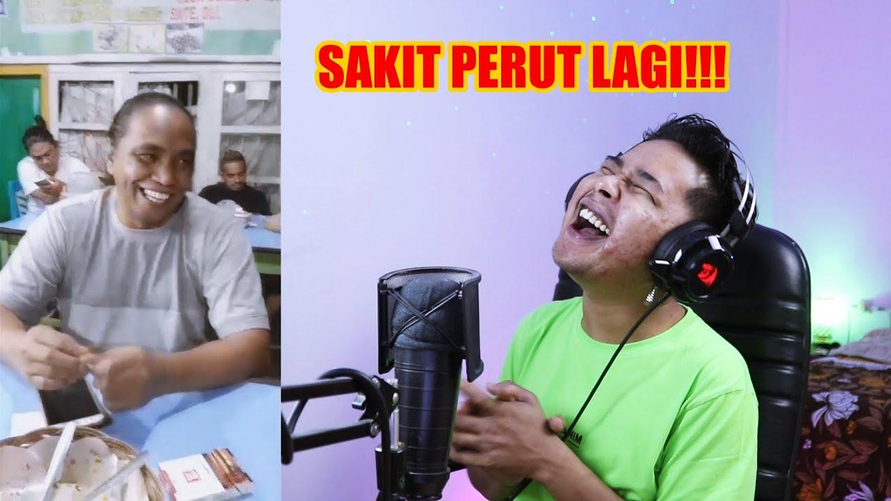 Download AMOY MEMANG LUCU!!!