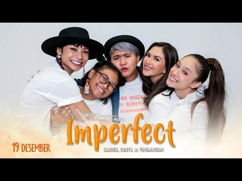 imperfect:-karier,-cinta-&-timbangan---media-visit-di-famous-id-&-cosmopolitan