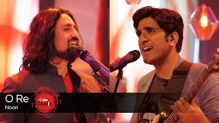coke-studio-season-9-o-re-noori