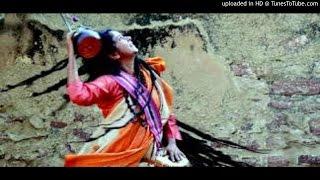 Ami Ek Pagla Chele Prem Jutlo Na Amar Kopale (audio)