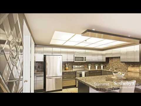 2 Bedroom House For Sale in Salt Lake City, Utah, United States for USD 499,999