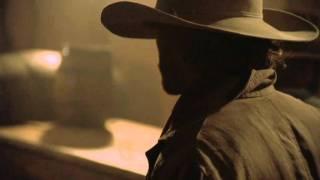 The Gunfighter's Pledge - Trailer