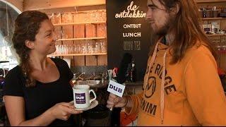 De beste Utrechtse koffiebars om in te studeren