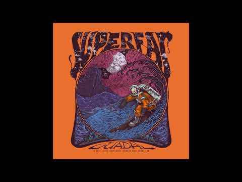 Superfat - Guadal (2019) (New Full Album)