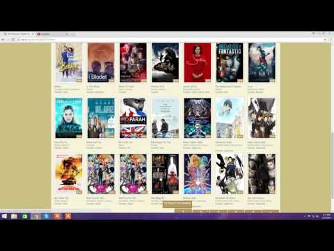 How to watch free online movies 100% LEGIT!! (2017)