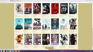 How to watch free online movies 100% LEGIT!! (2017)