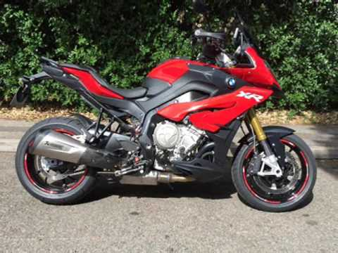 bmw s1000xr review bmw s1000xr specification bmw. Black Bedroom Furniture Sets. Home Design Ideas
