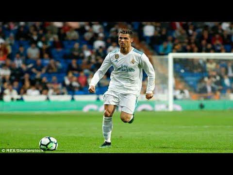 'Cristiano Ronaldo is more complete than Lionel Messi': Bayern Munich midfielder Joshua Kimmich