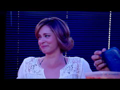 Crazy ExGirlfriend Season 1 Gag Reel NSFW