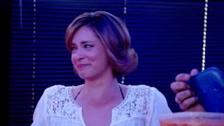 Crazy Ex-Girlfriend Season 1 Gag Reel (NSFW)