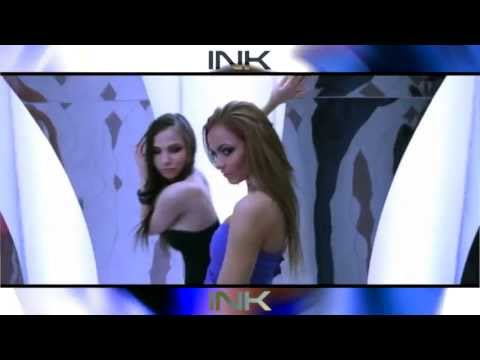 Stevie B ft Pitbull  Spring Love 2013 Extend John Cha DJ INK VIDEO EDIT]