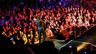 Bruce Springsteen and the E Street Band-Spirit In the Night