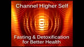Very Detailed Instructions for Water Fasting and Detoxification (3 of 6) thumbnail