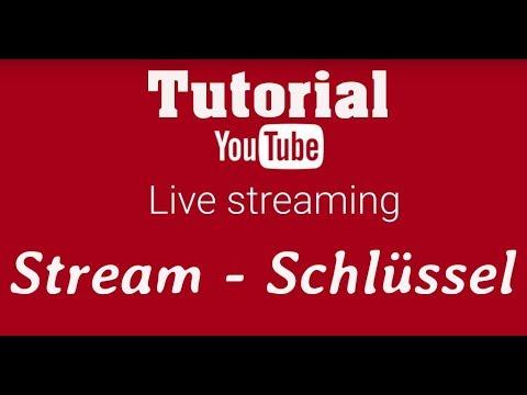 German Hd Serien Stream